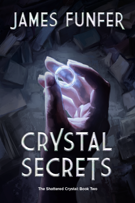 bookcover-CrystalSecrets-PROOF