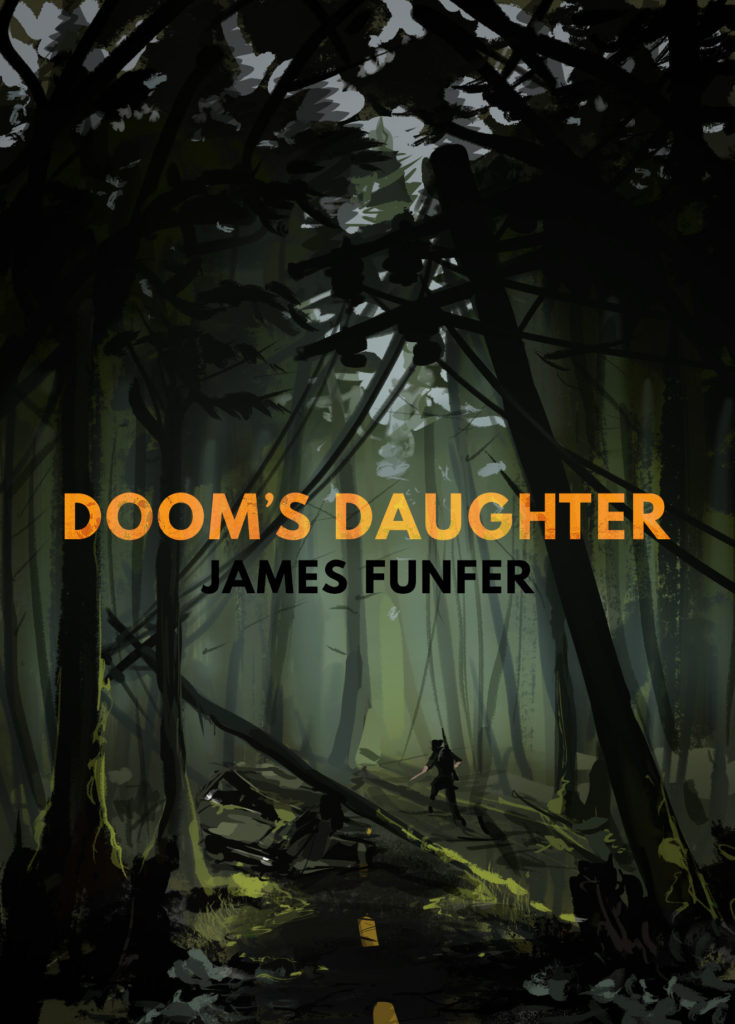 dooms_daughter_cover_big-1